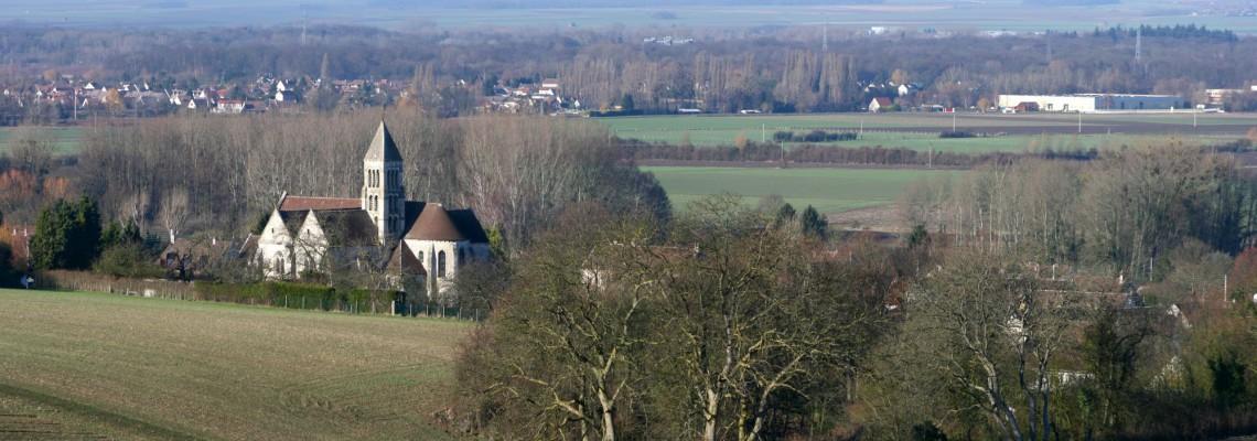 Ayez le réflexe CAP'Oise Hauts de France !