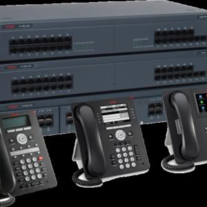 Informatique - Téléphonie