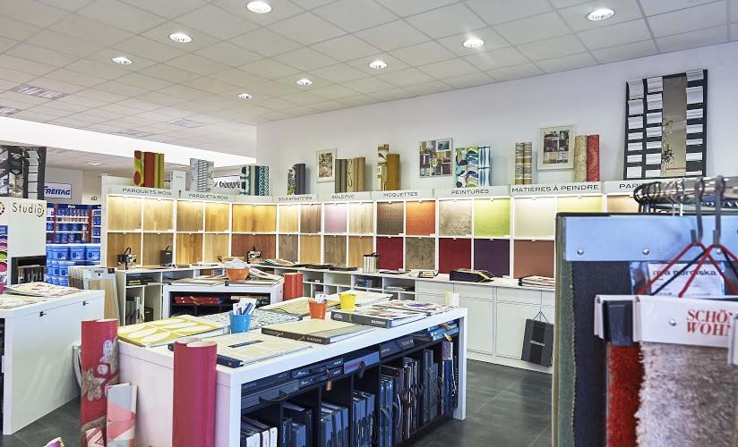 [Atelier]_Philippe_Caumes-PPG-Mérignac-00002