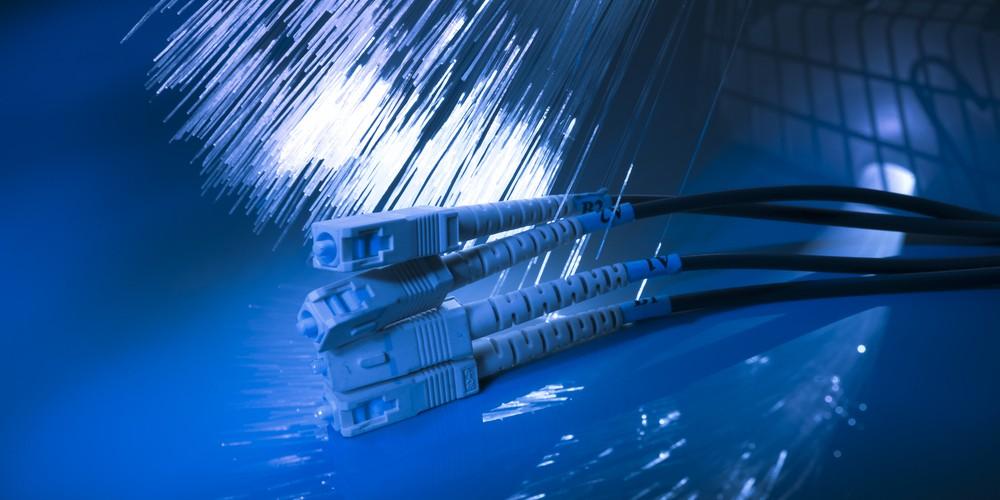 internet-fibre