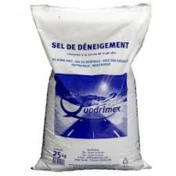 sac-de-sel-quadrimex